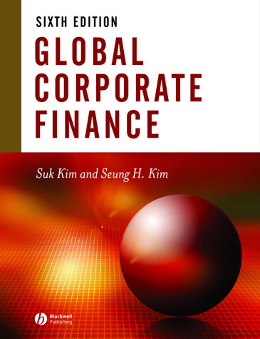 corporate financial management 4th edition pdf